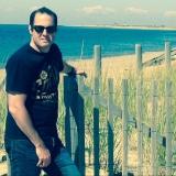 Mrcali from Edina | Man | 49 years old | Virgo