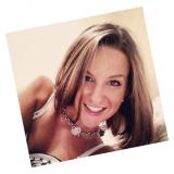 Jamie from Florence | Woman | 30 years old | Sagittarius