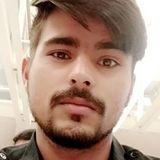 Malik from Sydney | Man | 24 years old | Gemini