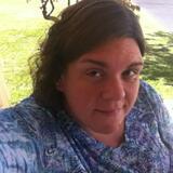 Jill from Vermillion | Woman | 31 years old | Scorpio