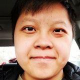 taoist women in Wisconsin #10