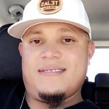 Kenny from Granger | Man | 29 years old | Aquarius