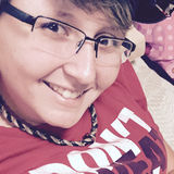 Connie from Belle Chasse | Woman | 26 years old | Sagittarius