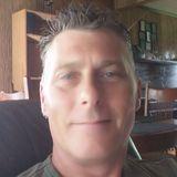 Thundertravis from Peterborough | Man | 51 years old | Taurus