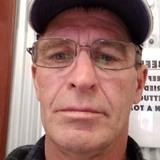 Ebbie from Wagga Wagga | Man | 57 years old | Scorpio