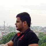 Akashkeshwani from Sihora | Man | 22 years old | Pisces