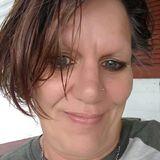 Women Seeking Men in Jefferson City, Tennessee #3
