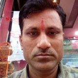 Prashant from Umarkhed   Man   41 years old   Pisces
