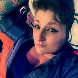 Mak from Greensburg | Woman | 27 years old | Aries