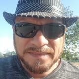 Reddog from Miami | Man | 54 years old | Sagittarius