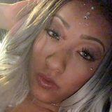 Nikki from Sierra Vista | Woman | 28 years old | Capricorn