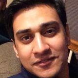 indian atheist in Illinois #3