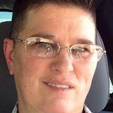 Dee from McKinney | Woman | 56 years old | Aquarius