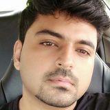 Rocky from Changanacheri | Man | 32 years old | Taurus
