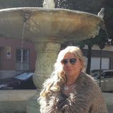 Ami from Sevilla | Woman | 53 years old | Cancer