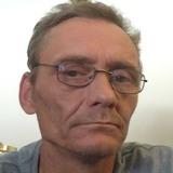 Coachschreid3 from Richmond | Man | 48 years old | Virgo