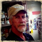 Mike from Marianna | Man | 67 years old | Capricorn