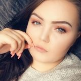 Megs from Motherwell | Woman | 23 years old | Capricorn