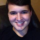 Landon from Roxie | Man | 24 years old | Leo