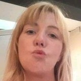 Davo from London | Woman | 38 years old | Aquarius