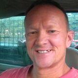 Studly from Punta Gorda | Man | 51 years old | Libra