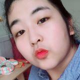 Cindy from Subang Jaya | Woman | 21 years old | Sagittarius