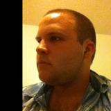 Agw from Alvarado | Man | 28 years old | Leo