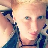 Layne from Carrollton   Woman   31 years old   Capricorn