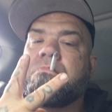 Freeatlast19 from Crofton | Man | 40 years old | Gemini