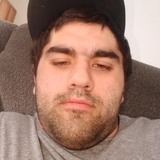 Tony from Manly | Man | 23 years old | Capricorn