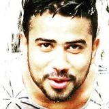 Rishiraj from Jhalawar | Man | 26 years old | Gemini