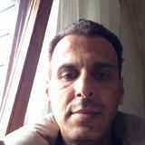 Ammar from Offenburg | Man | 42 years old | Aquarius
