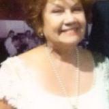 Rocio from Oak Ridge | Woman | 79 years old | Virgo