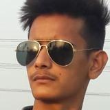 Ŕãjãbãbű from Begusarai   Man   19 years old   Scorpio