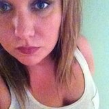 Eldora from Mayville | Woman | 33 years old | Pisces