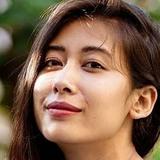 Ritika from Bangalore | Woman | 30 years old | Sagittarius