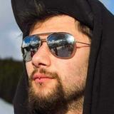 Christian from Dauphin | Man | 25 years old | Sagittarius