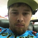 Oakleyman from Bossier City | Man | 27 years old | Aquarius