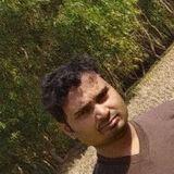 Debasisgiri from Contai | Man | 35 years old | Aries