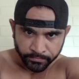 Joelydanielij from Darwin | Man | 32 years old | Aquarius
