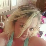 Christy from Quincy | Woman | 47 years old | Pisces