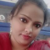 Saba from Hyderabad | Woman | 30 years old | Aquarius