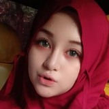 Kia from Jakarta Pusat | Woman | 24 years old | Cancer