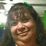 Jbecerra from Kokomo | Woman | 45 years old | Scorpio