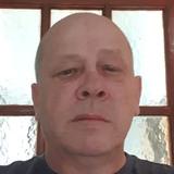 Steve from Blackburn | Man | 54 years old | Sagittarius