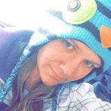 Grblondie from Reinbeck | Woman | 26 years old | Gemini