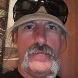 66Moyvq from Huntsville | Man | 46 years old | Taurus