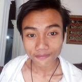 Dhanawrdhn from Jambi | Man | 22 years old | Aquarius
