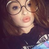 Samantha from Vancleave | Woman | 20 years old | Aquarius