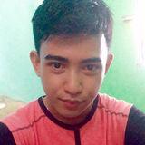 Hardi from Tangerang | Man | 24 years old | Gemini